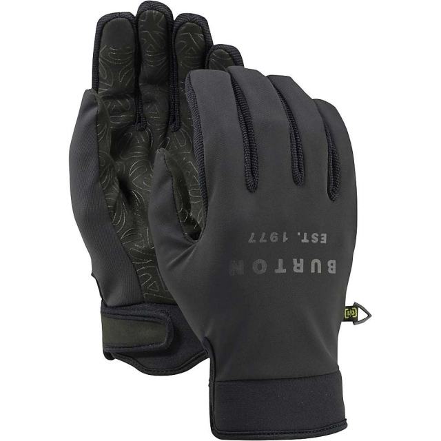 Burton - Men's Spectre Glove