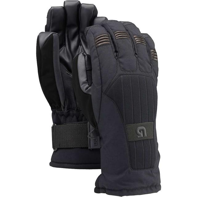 Burton - Men's Support Glove