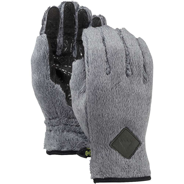 Burton - Women's Cora Glove