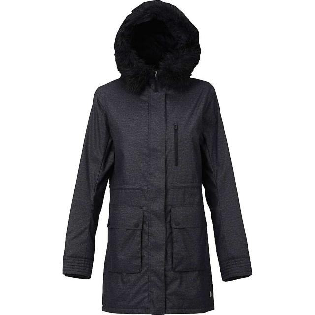 Burton - Women's Olympus Jacket