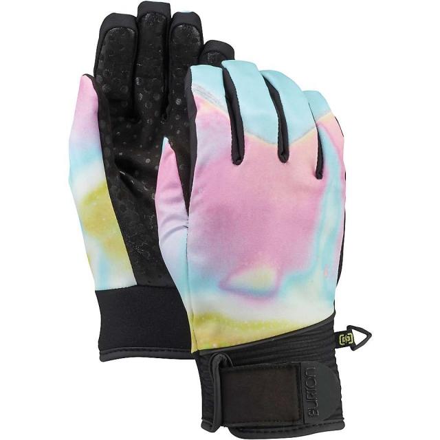 Burton - Women's Park Glove