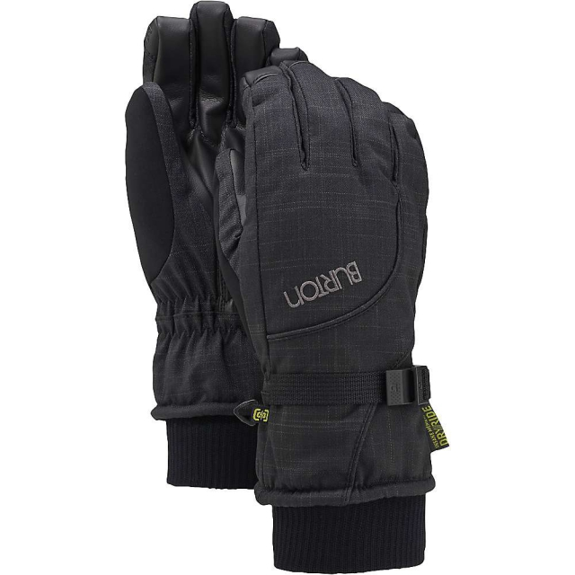 Burton - Women's Pele Glove
