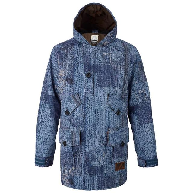 Burton - Men's GORE-TEX Dune Jacket