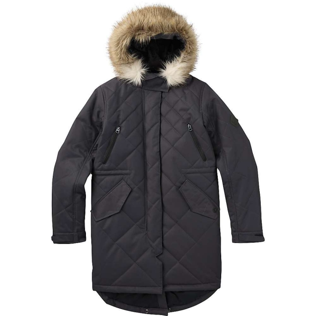 Burton - Women's Barge Jacket