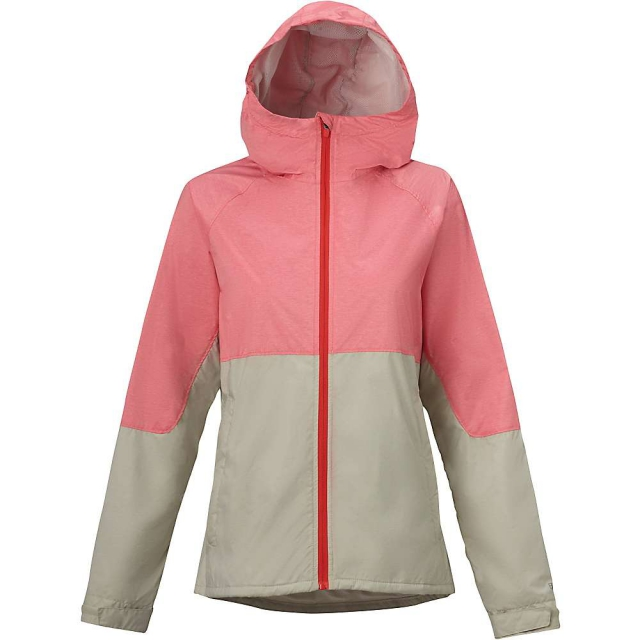 Burton - Women's Berkley Jacket