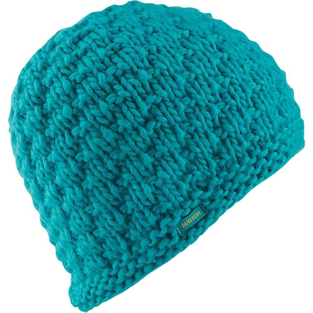 Burton - Women's Big Bertha Beanie
