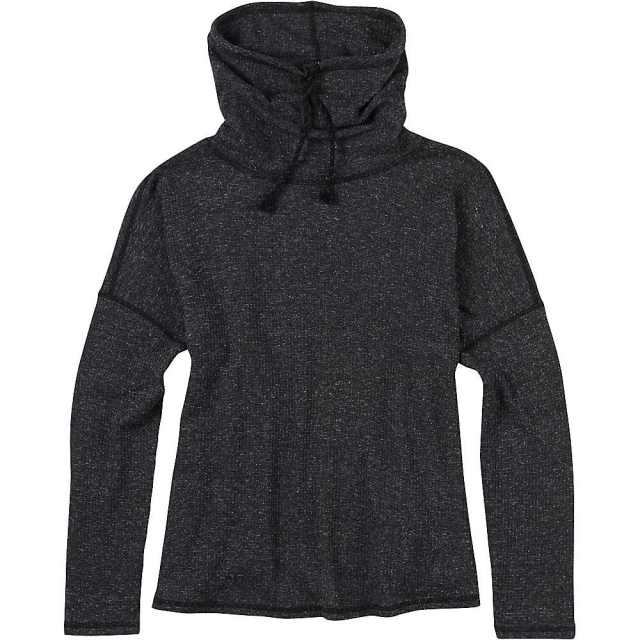Burton - Women's Bloom Knit Top