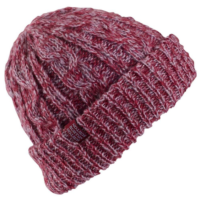 Burton - Women's Bone Cobra Beanie