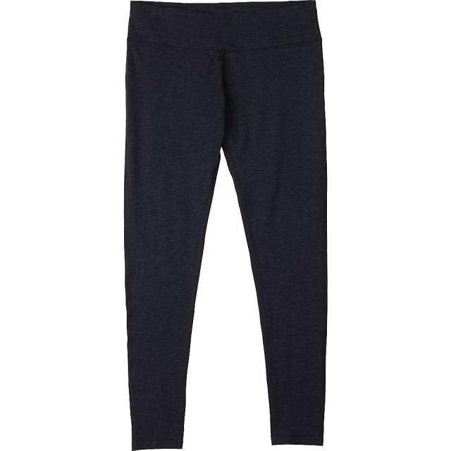 Burton - Women's Midweight Wool Pant