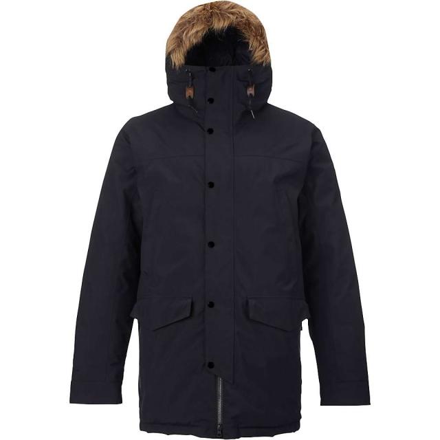 Burton - Men's Garrison Jacket