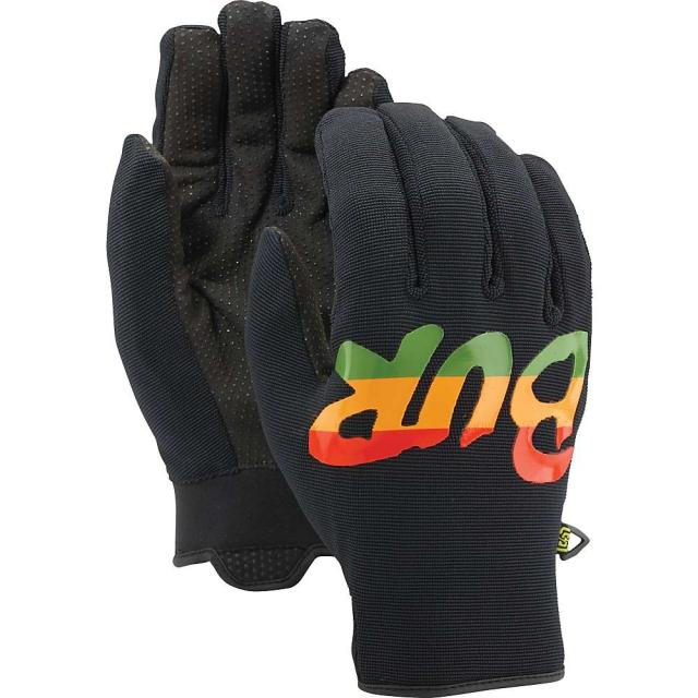 Burton - Men's Formula Glove