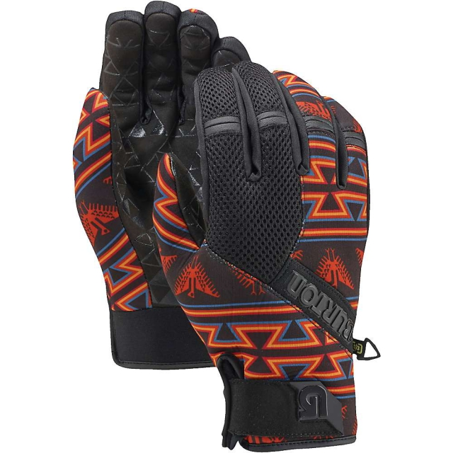 Burton - Men's Park Glove