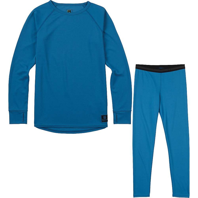 Burton - Youth Lightweight Set