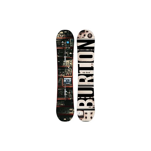 Burton - Blunt Snowboard 2017