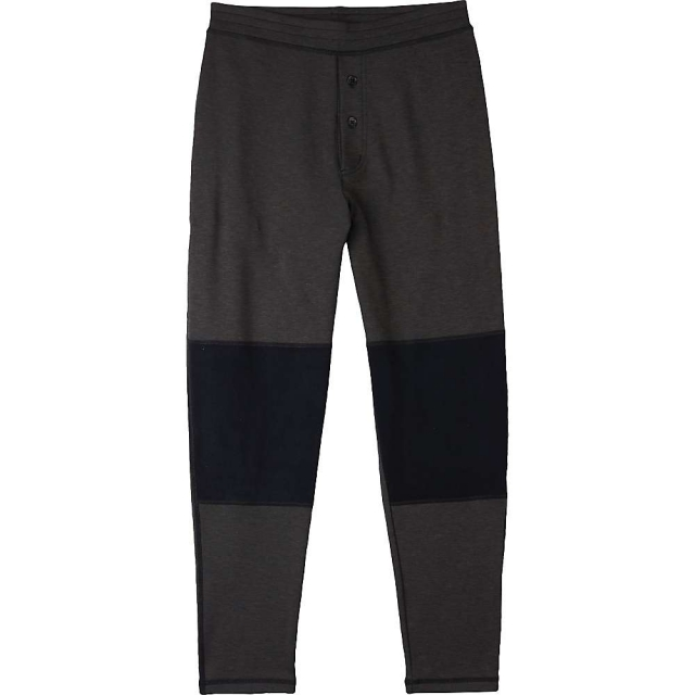 Burton - Men's Expedition Wool Pant