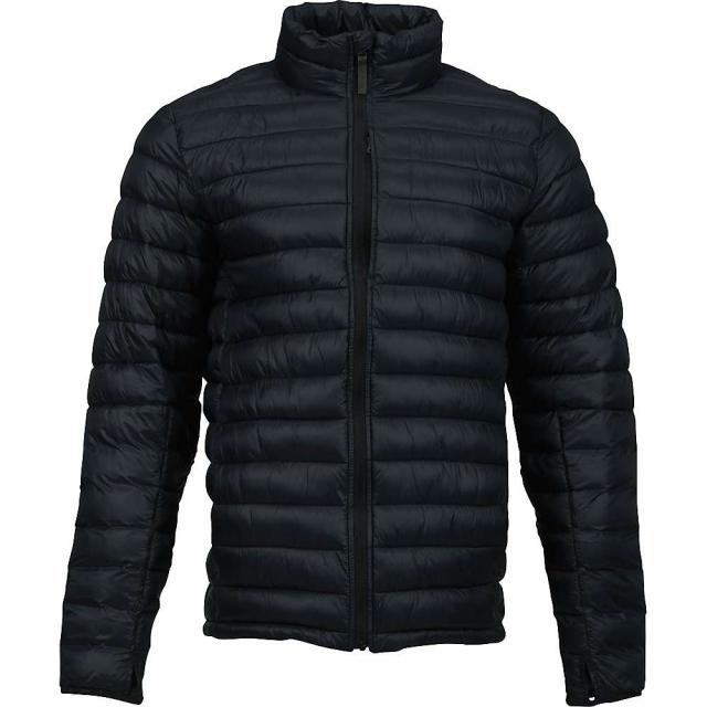 Burton - Men's Evergreen Synthetic Insulator Jacket