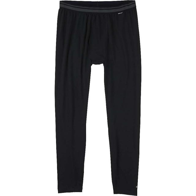 Burton - Men's Midweight Pant