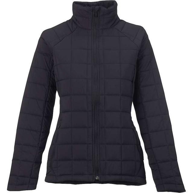 Burton - Women's [ak] Helium Insulator Jacket