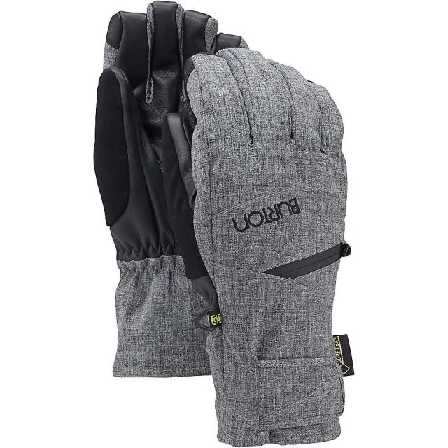 Burton - Women's GORE-TEX Under Glove
