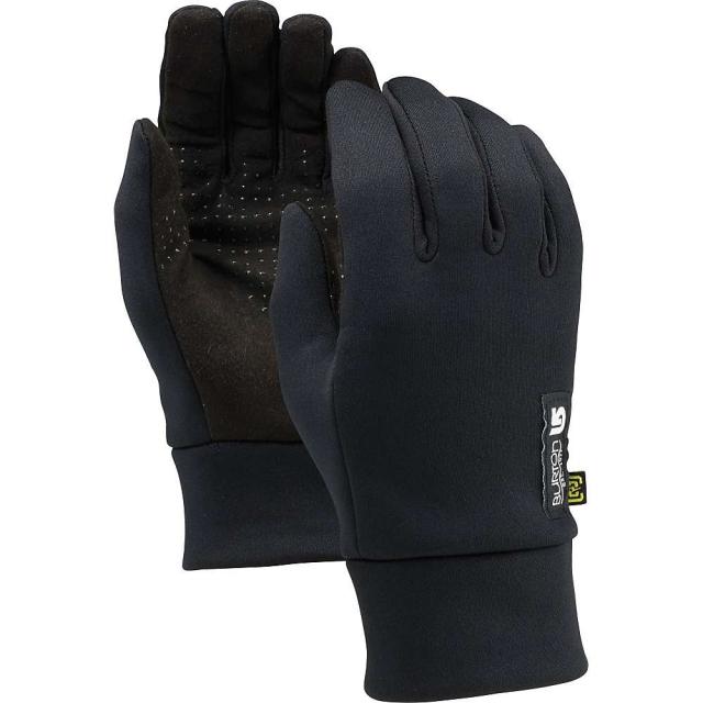 Burton - Women's Touch N Go Glove