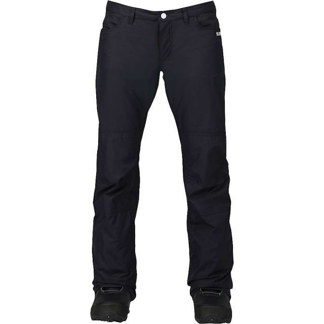 Burton - Women's TWC On Fleek Pant