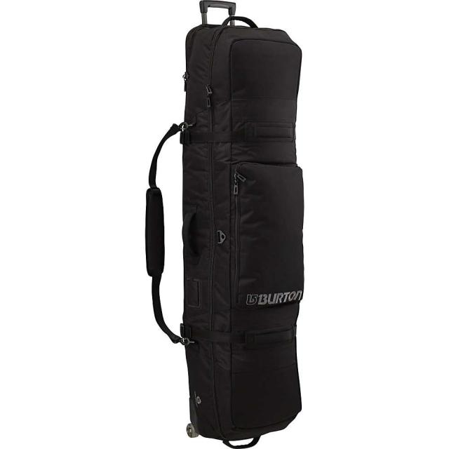 Burton - Wheelie Locker Snowboard Bag 166cm