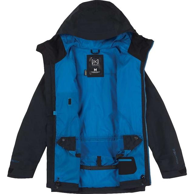 Burton - Women's [ak] GORE-TEX 2L Blade Jacket