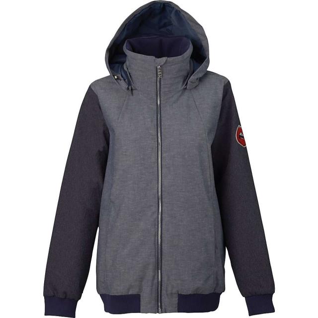 Burton - Women's Stella Jacket