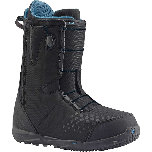 Burton - Men's AMB Snowboard Boot