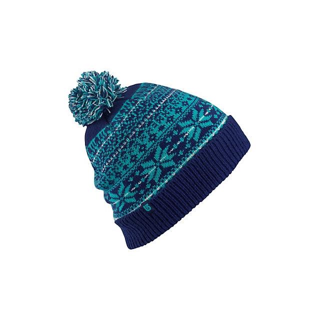 Burton - McKenzie Kids Hat