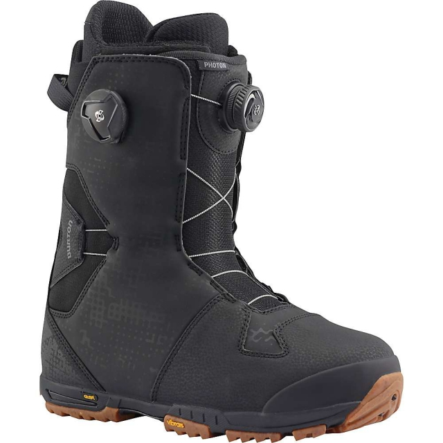 Burton - Men's Photon Boa Snowboard Boot