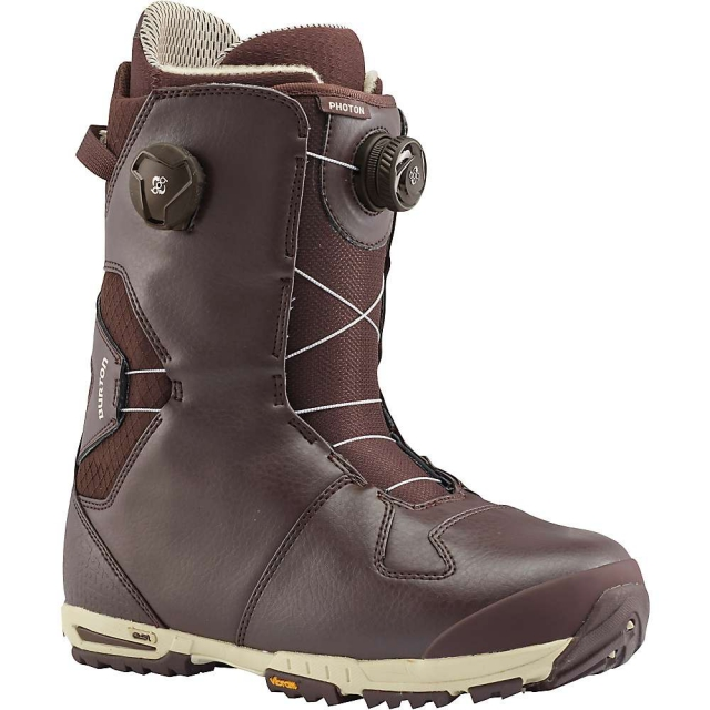 Burton - Men's Photon Boa Snowboard Boot