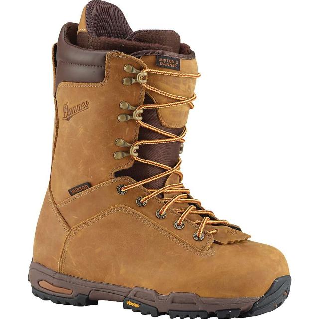 Burton - Men's Burton x Danner Snowboard Boot