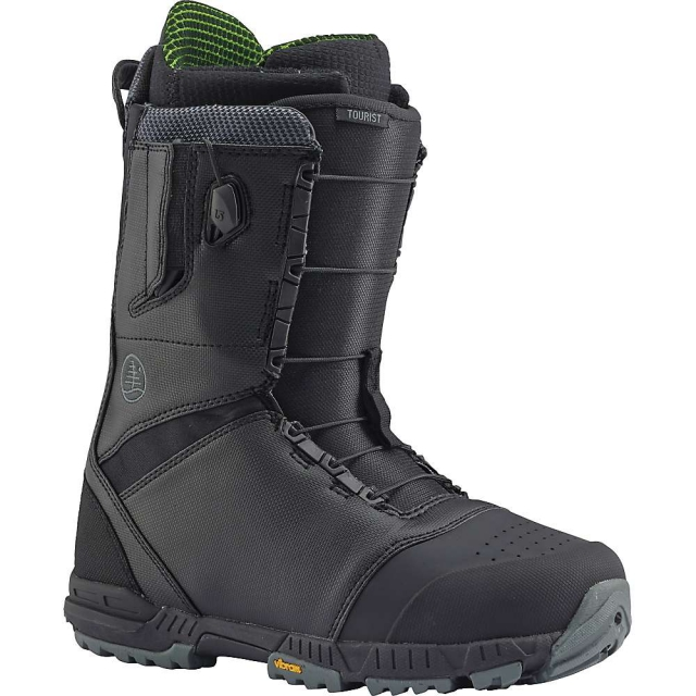 Burton - Men's Tourist Snowboard Boot