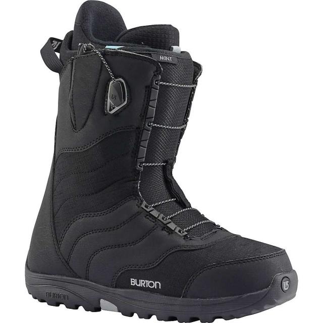 Burton - Women's Mint Snowboard Boot