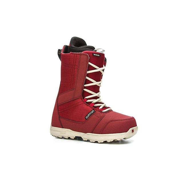 Burton - Invader Snowboard Boots 2017