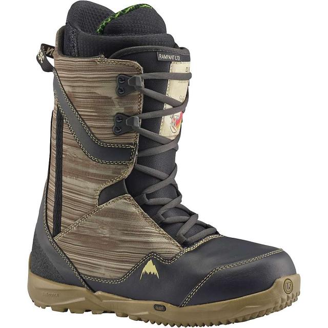 Burton - Men's Rampant LTD Snowboard Boot