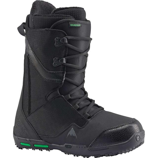 Burton - Men's Rampant Snowboard Boot