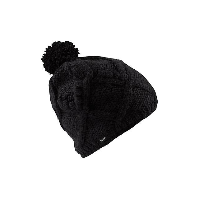Burton - Chloe Womens Hat