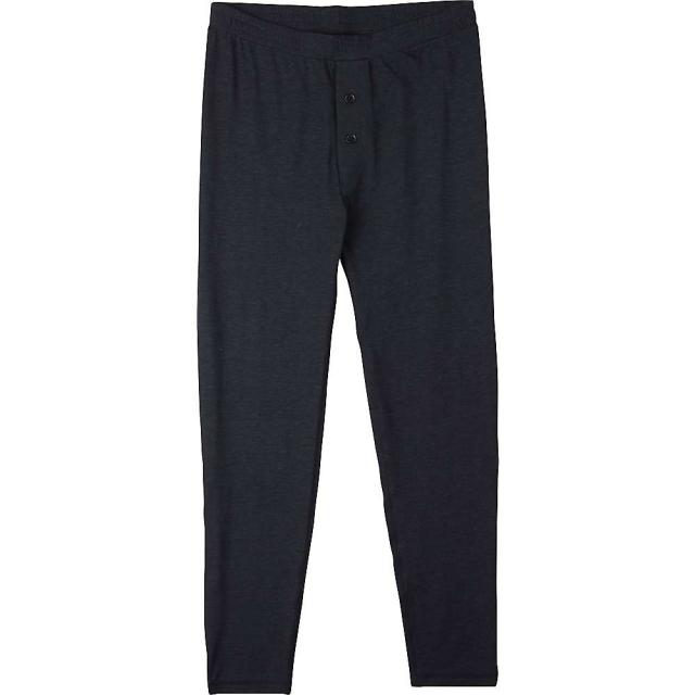 Burton - Men's Midweight Wool Pant