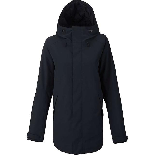 Burton - Women's Mystic Jacket