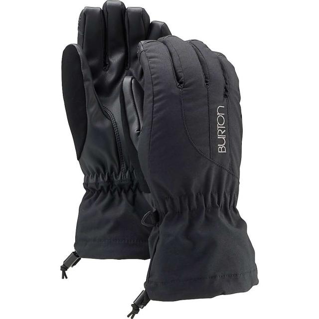 Burton - Women's Profile Glove
