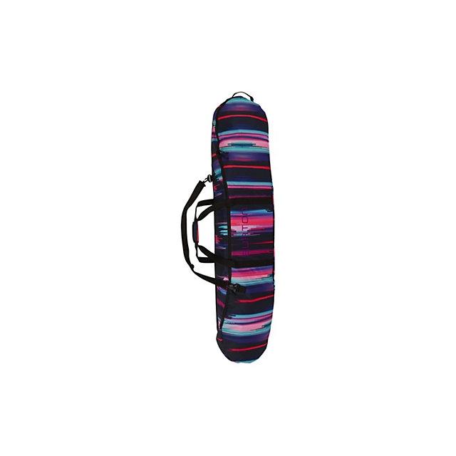 Burton - Space Sack 156cm Snowboard Bag 2017