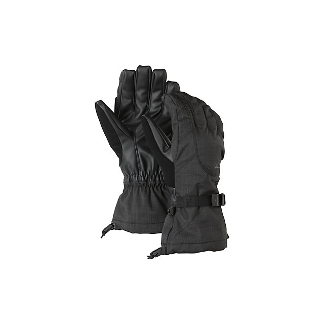 Burton - Approach Womens Gloves