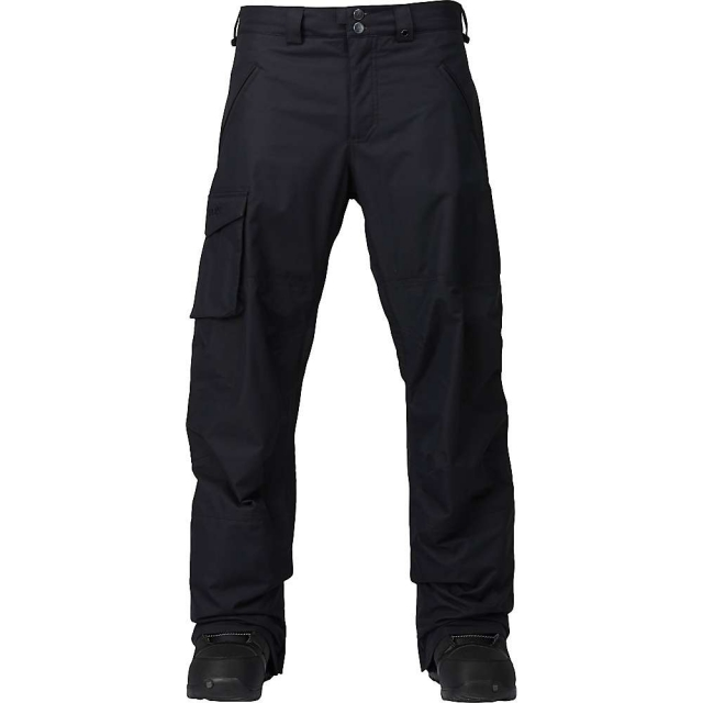 Burton - Men's Covert Pant