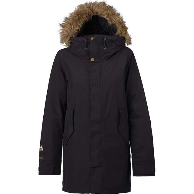 Burton - Women's GORE-TEX Wylie Jacket