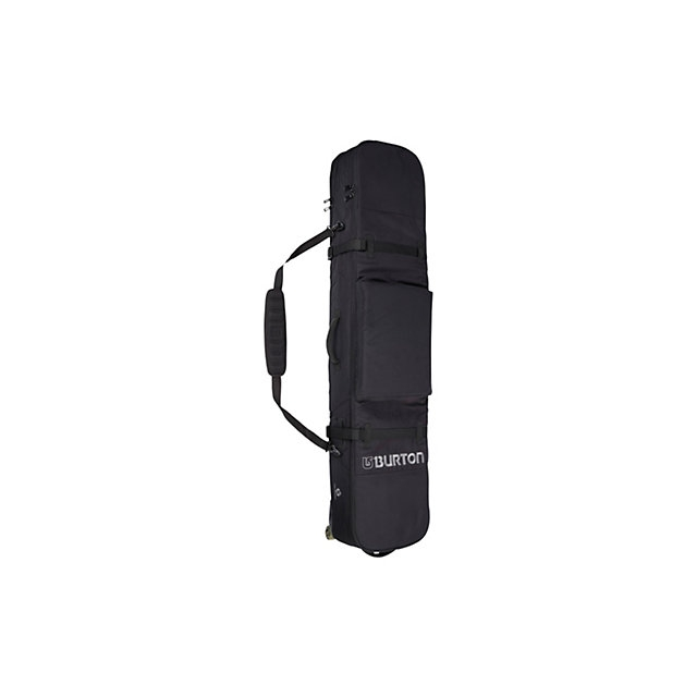 Burton - Wheelie Board Case Snowboard Bag 2017