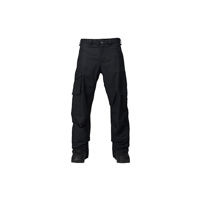 Burton - Covert Insulated Mens Snowboard Pants