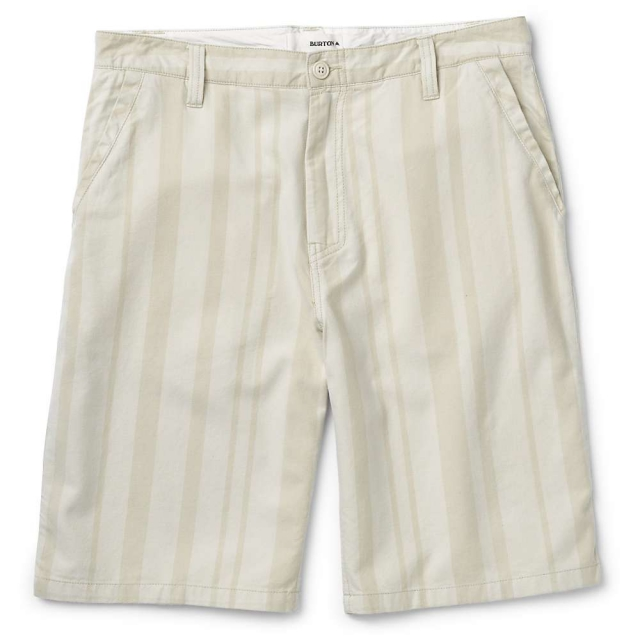 Burton - Men's Base Camp Short