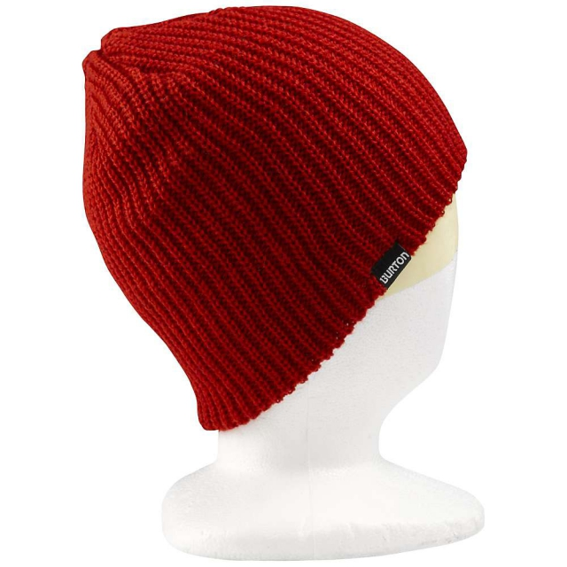 Burton - Boys All Day Long Beanie